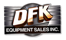 DFK Equipment