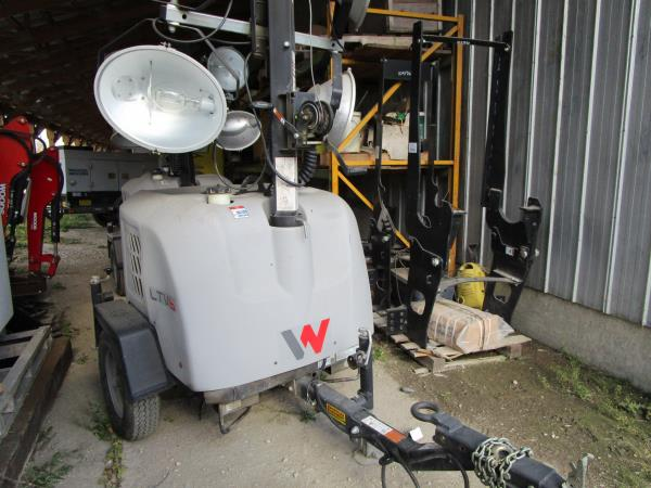 Equipment Image