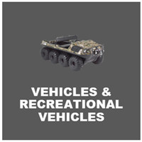 vehicles and recreational vehicles